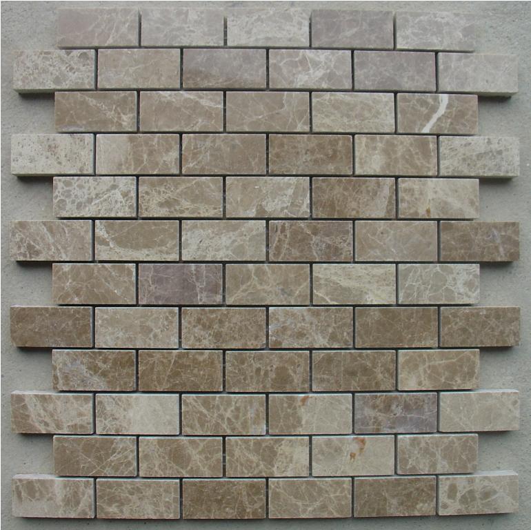 Mosaic 011