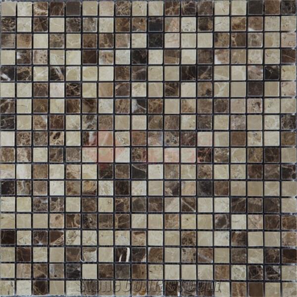 Mosaic 034