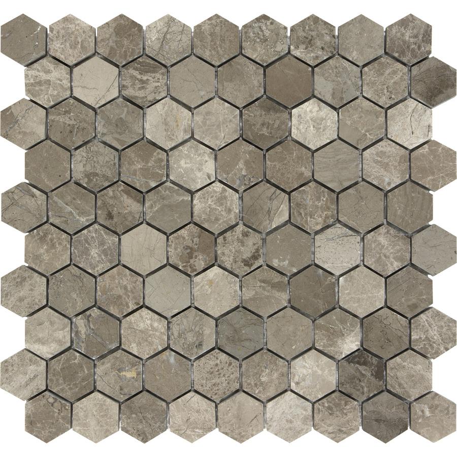Mosaic 044
