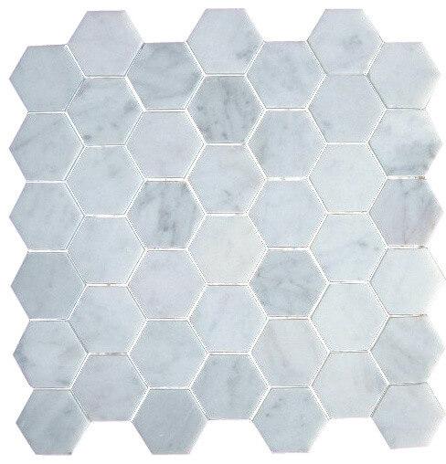 Mosaic 045