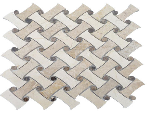 Mosaic 053