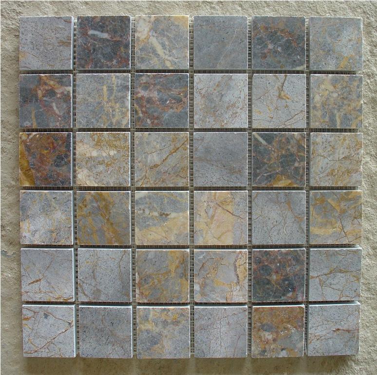 Mosaic 015
