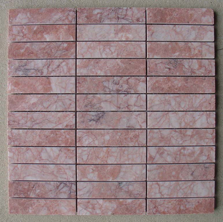 Đá Mosaic 023