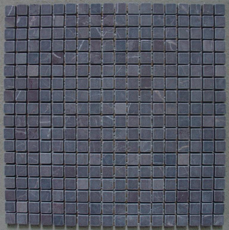 Mosaic 030