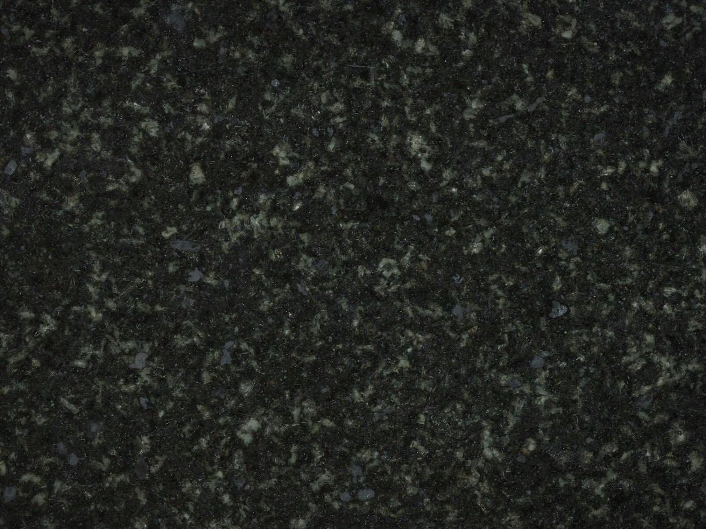 Đá Tự Nhiên Granite G20 - Ấn Độ