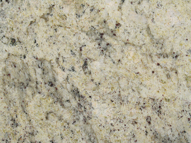 Đá Granite Surf Green