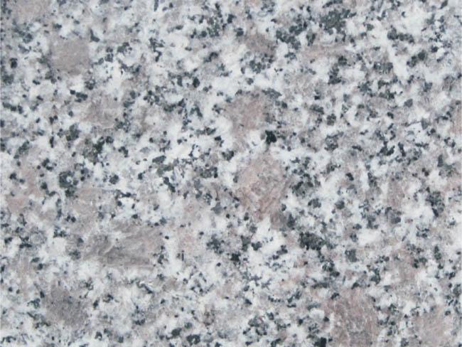 Đá Granite Tự Nhiên Hồng Phan Rang