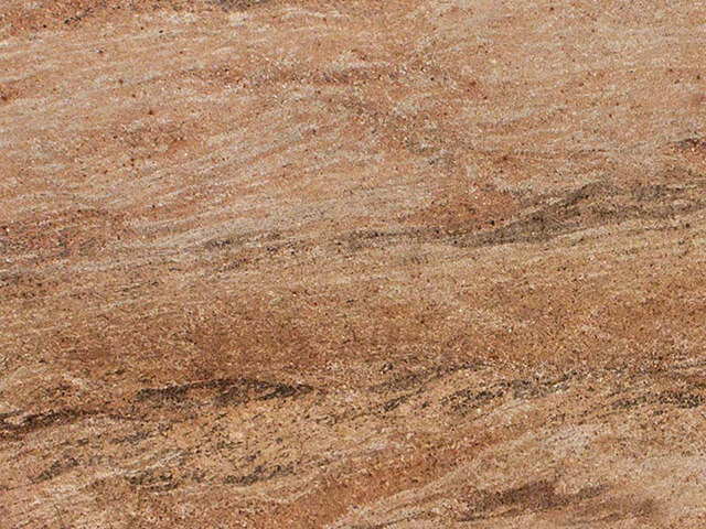 Đá Granite Astoria