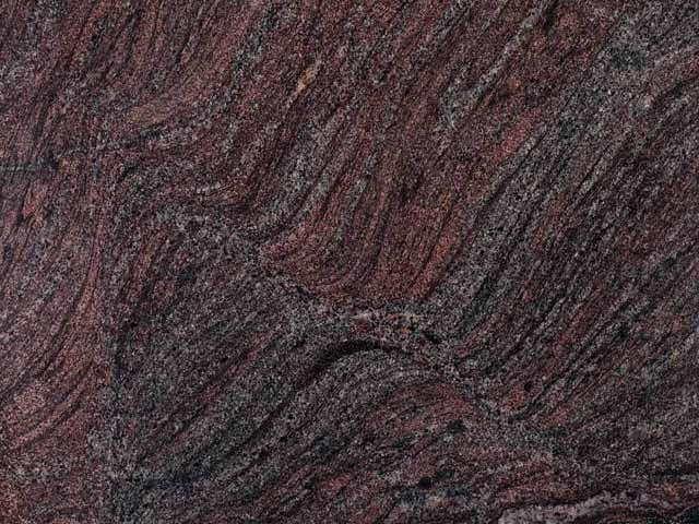 Đá Granite Paradiso Classic