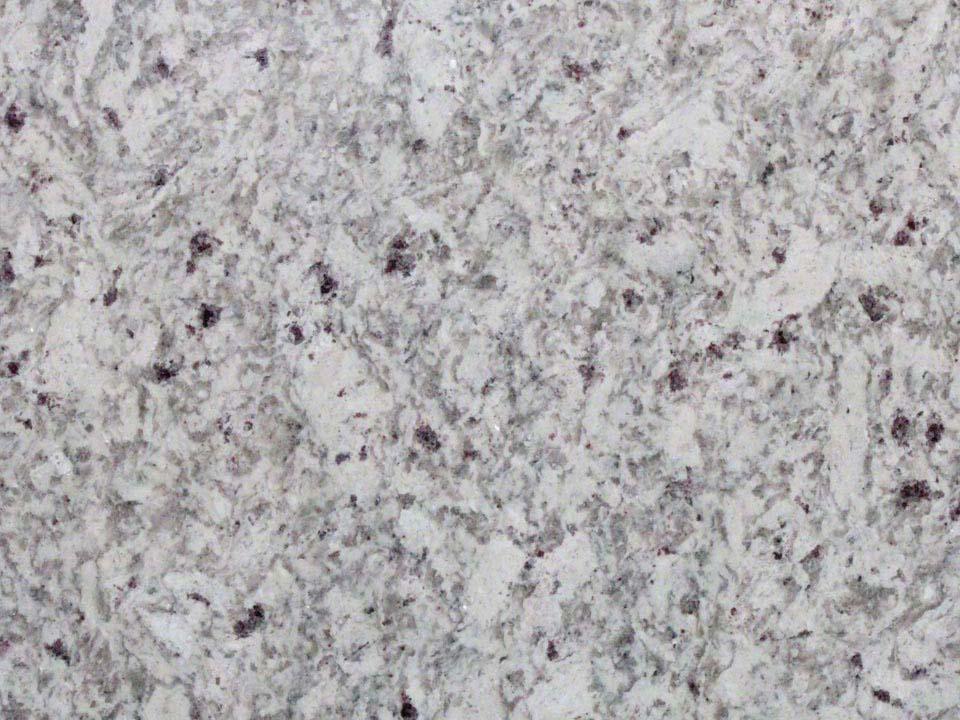 Đá Granite Tự Nhiên Moon White