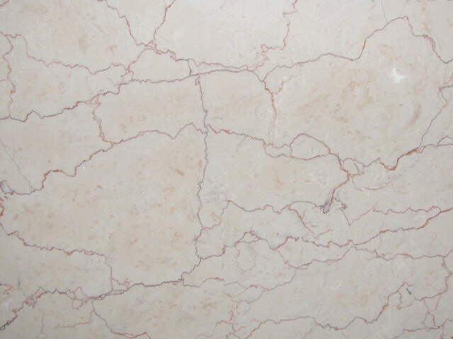 Đá marble Crema Venato