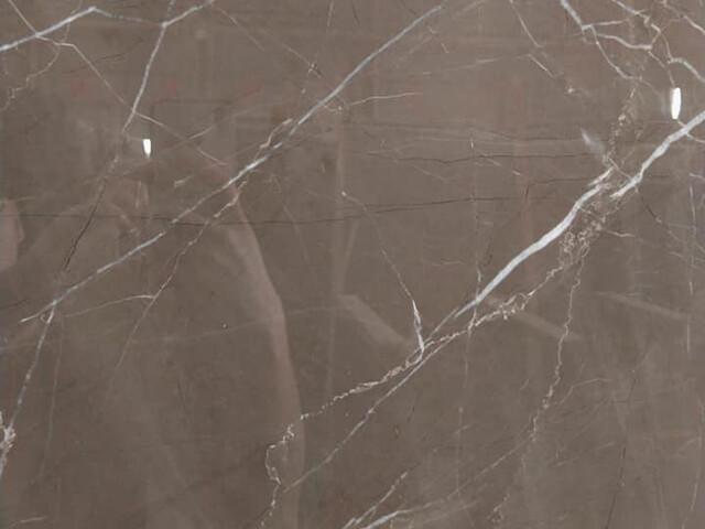 Đá Marble Amani Bronze