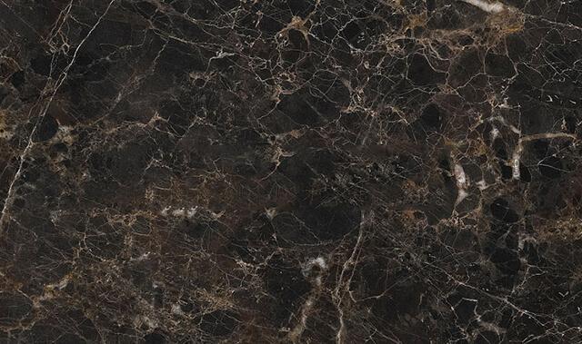 da marble dark emperador marble first