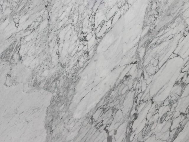 Đá Marble Statuario