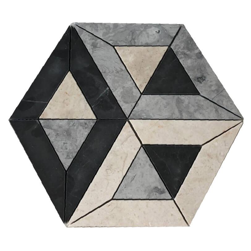 Mosaic 054
