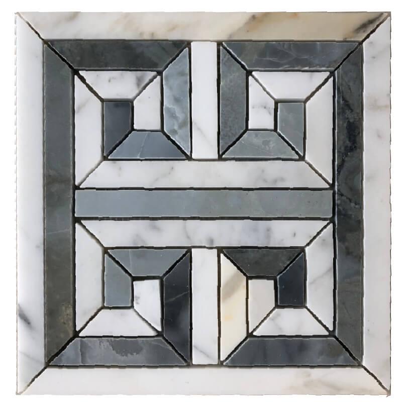 Mosaic 055