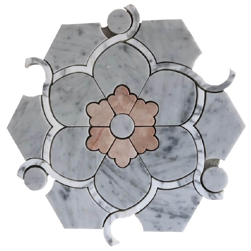 Mosaic 058