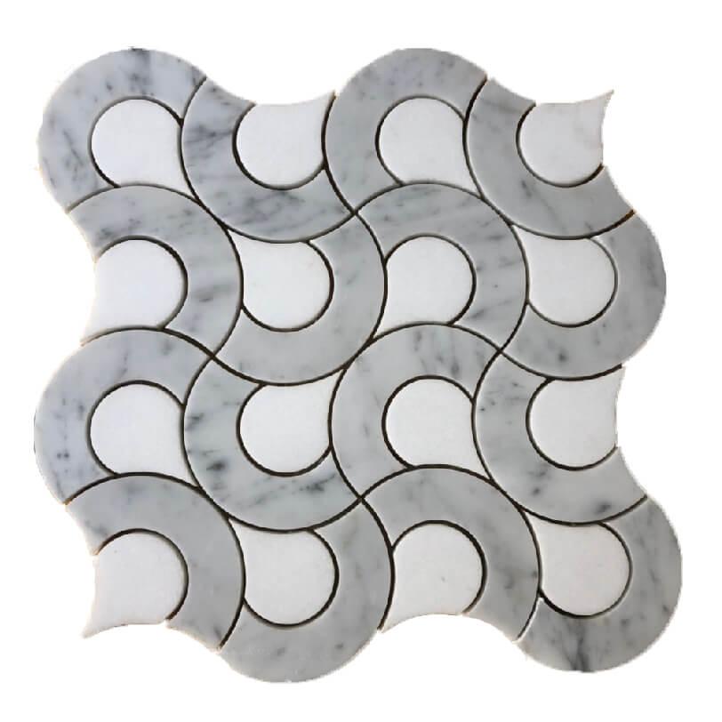 Mosaic 063