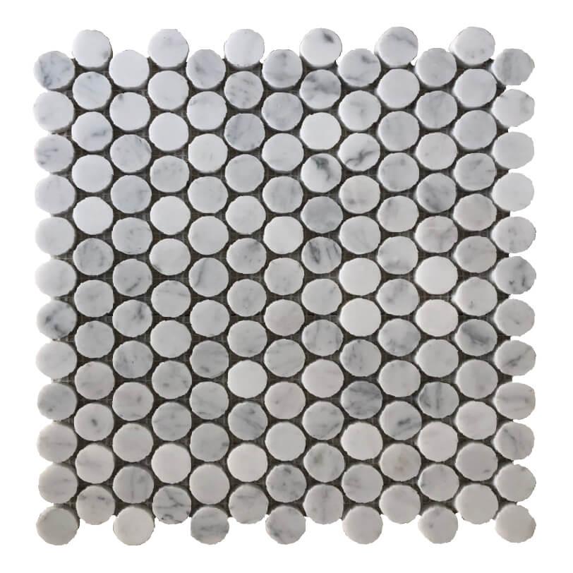 Mosaic 081