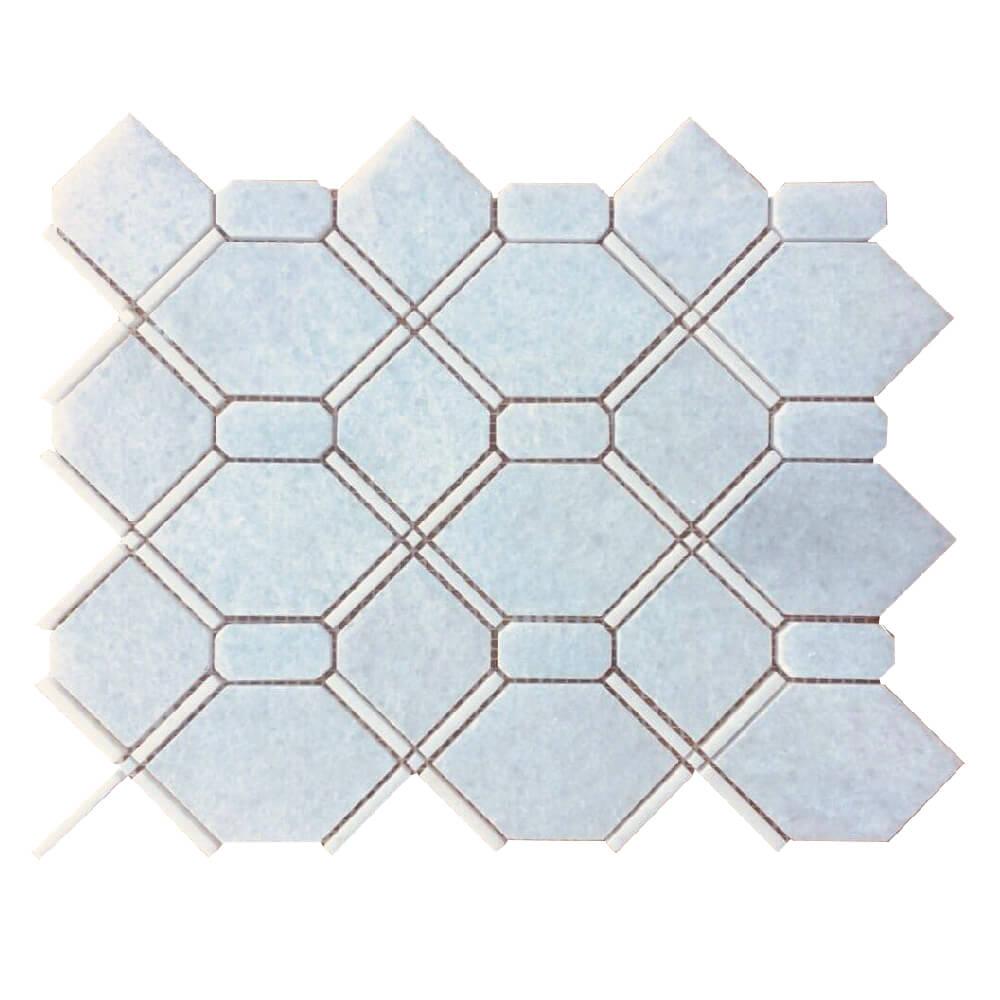 Mosaic 078