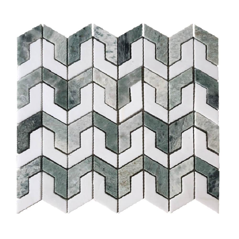Mosaic 069