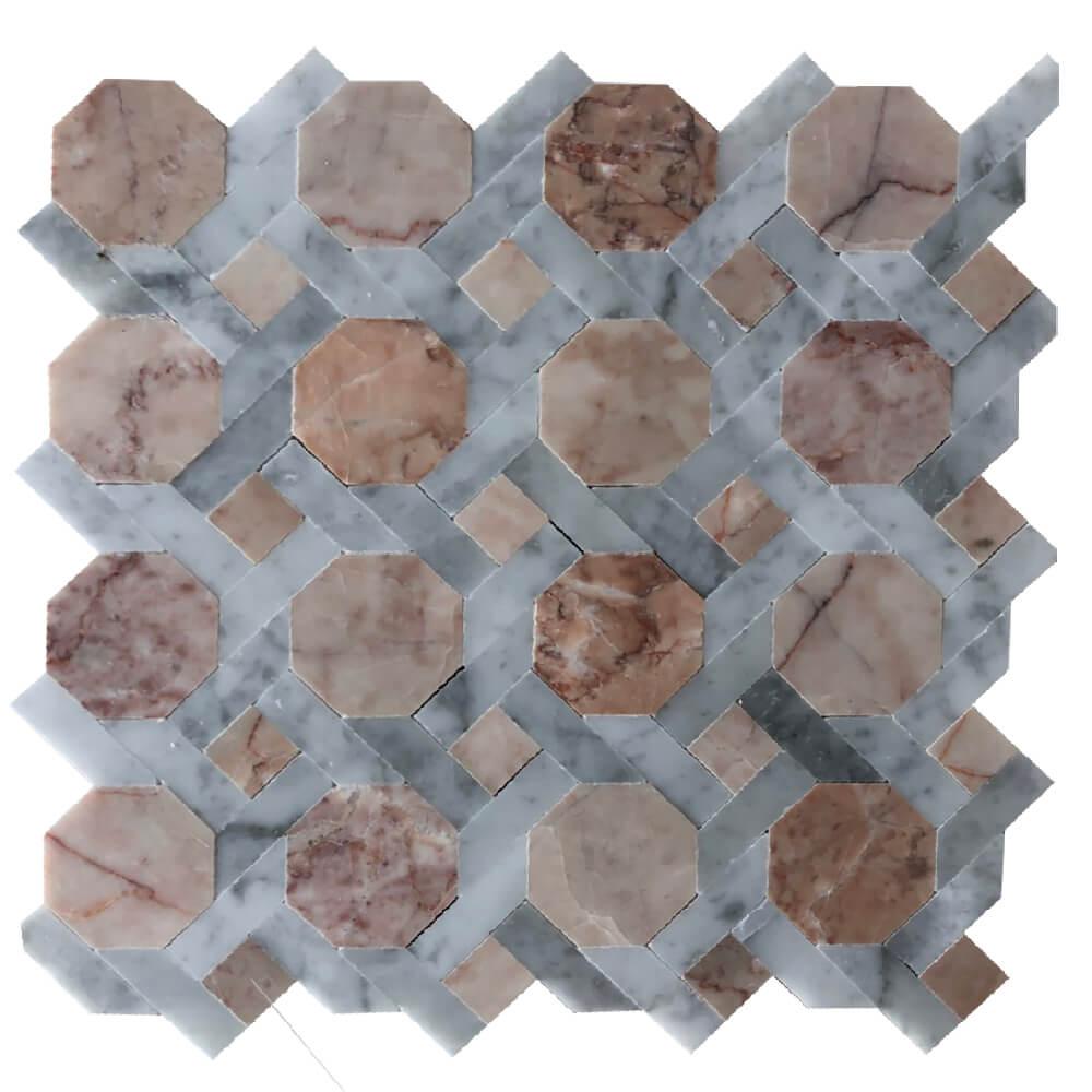 Mosaic 085