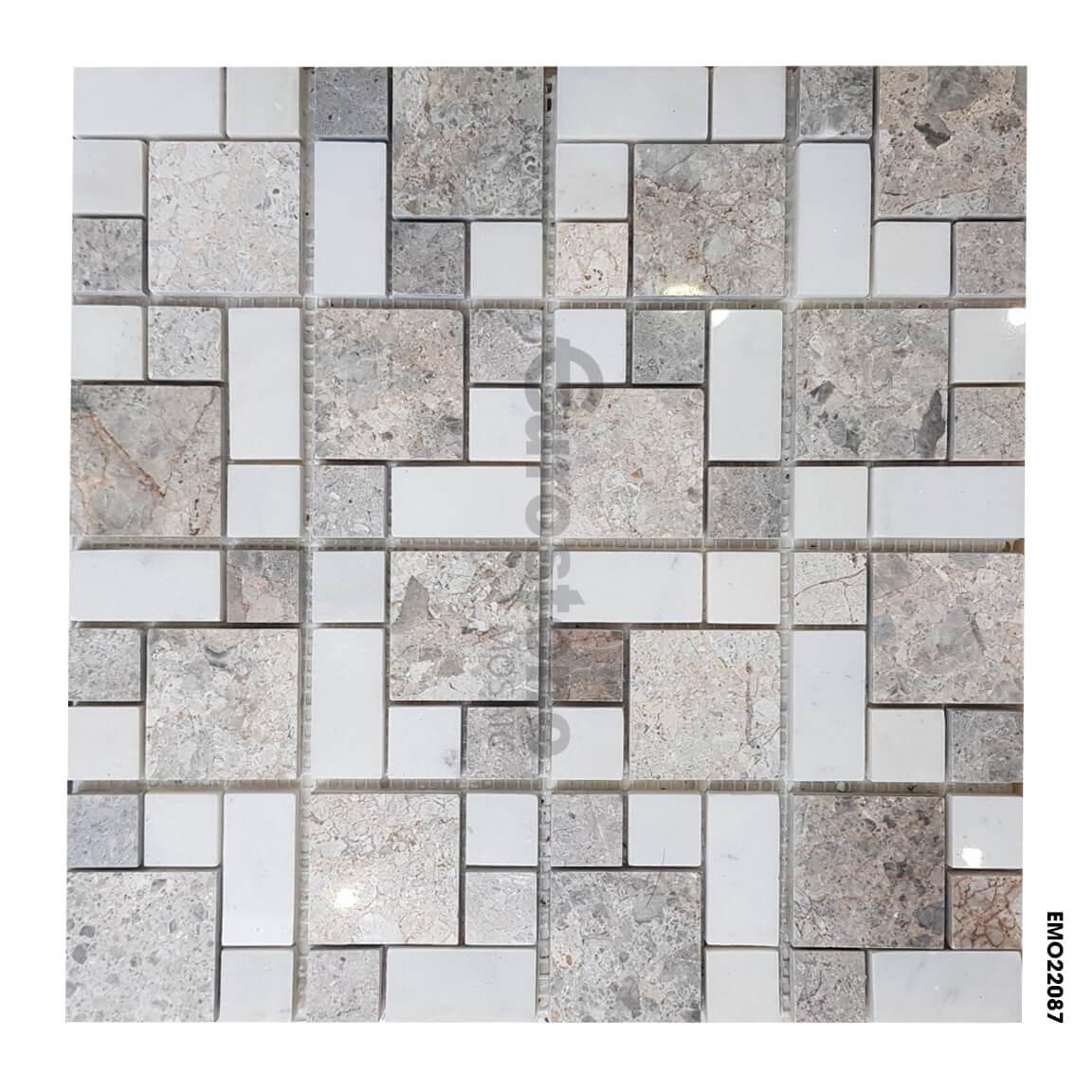 Mosaic 087