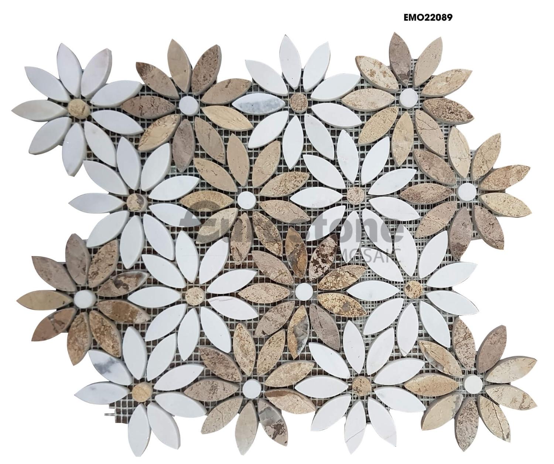 Mosaic 089