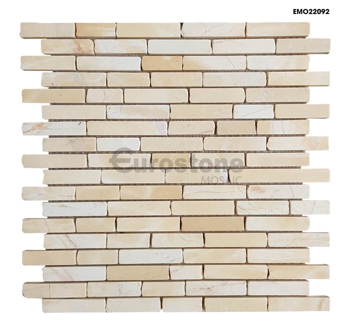 Đá Mosaic 092