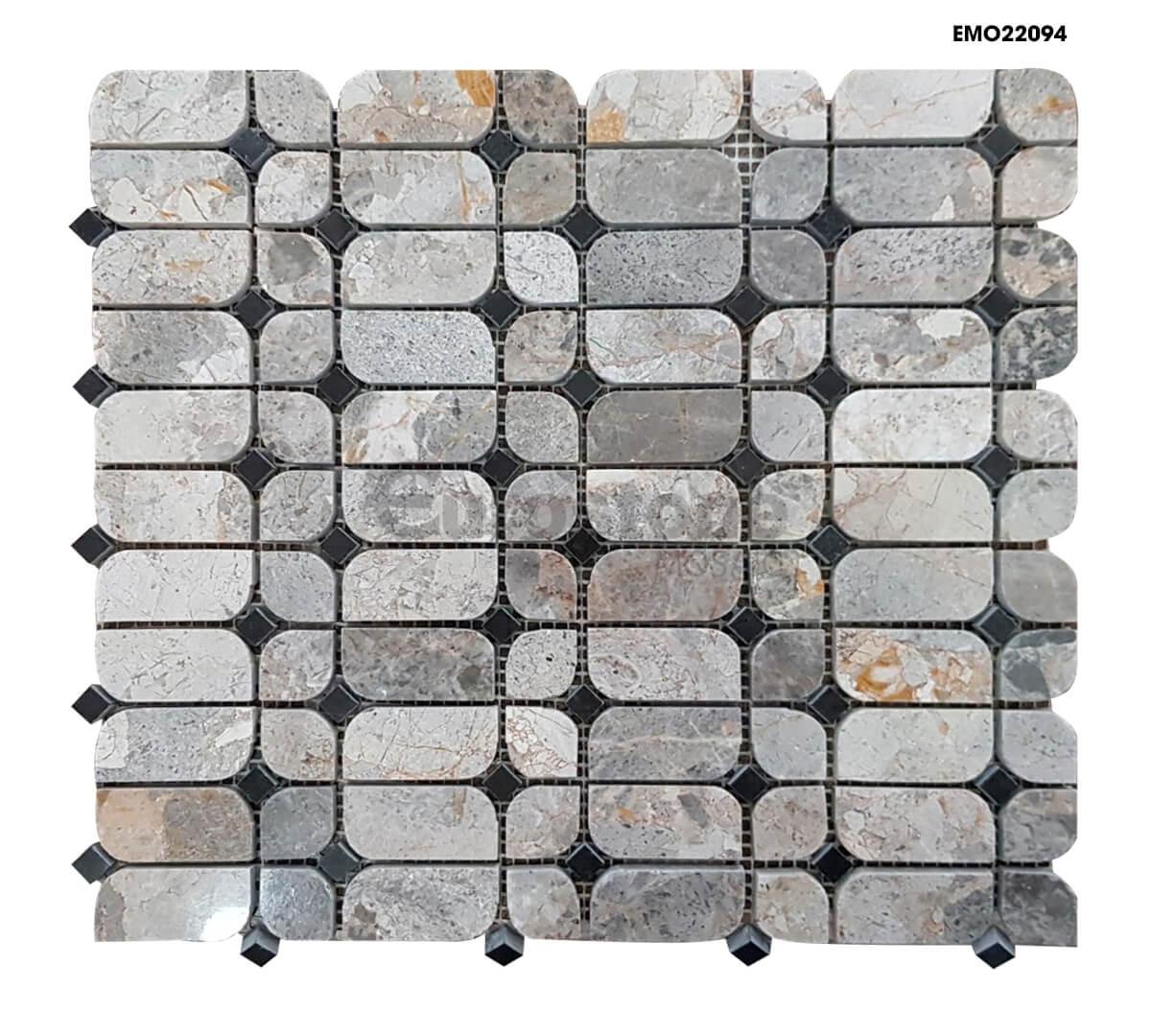 Mosaic 094