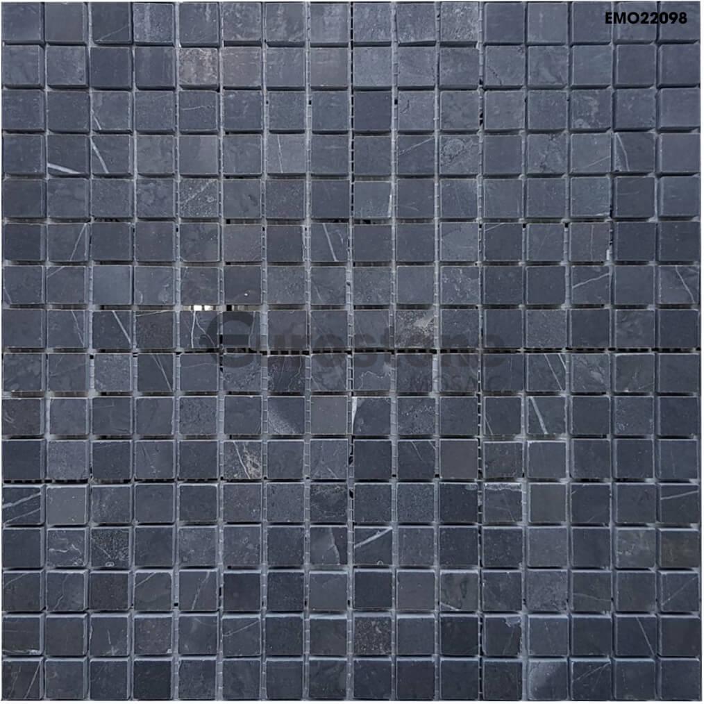 Đá Mosaic 098