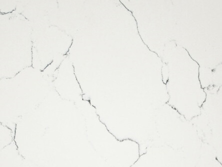 Đá quartz Bianco Venato
