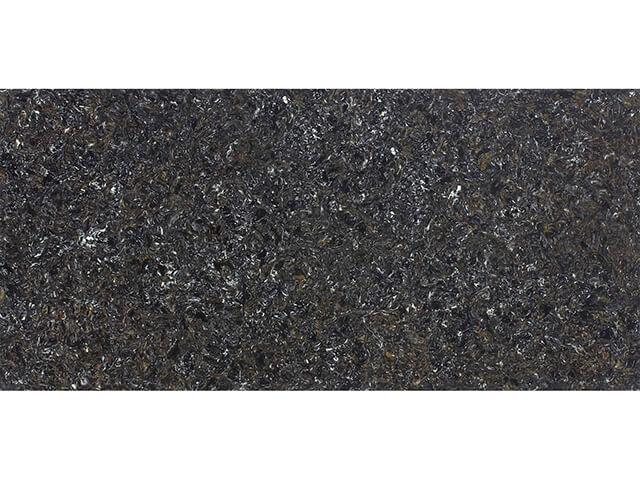 Đá quartz Cosmic Black
