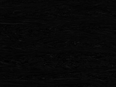 Đá nhân tạo quartzMajestic Black