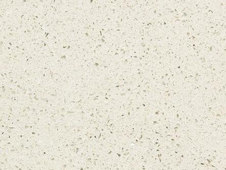 Đá quartz Sparkling White