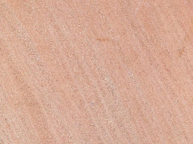 Đá Pink sandstone
