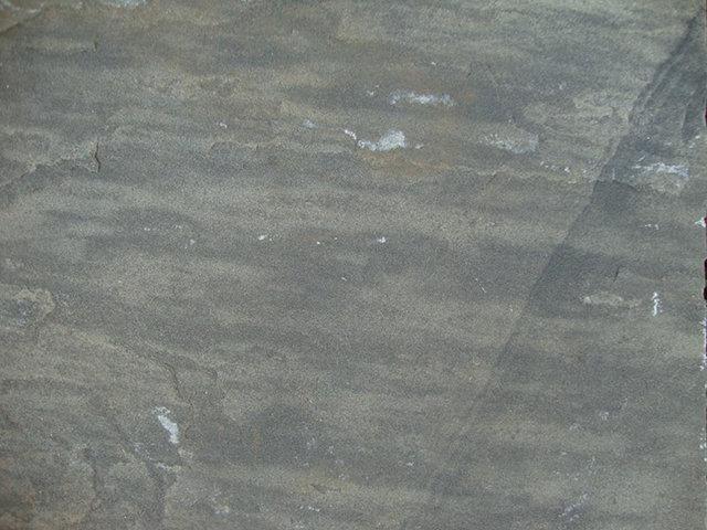 Đá Sagar Black Sandstone
