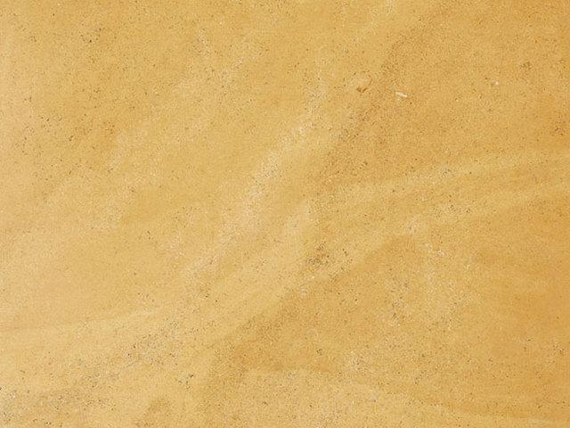 Đá Yellow Sandstone