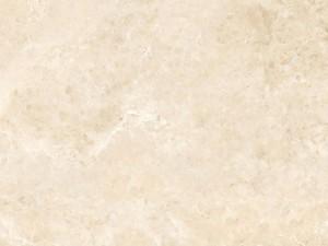 Đá Marble (Cẩm Thạch) Cream