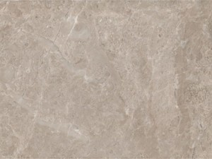 Đá Marble (Cẩm Thạch) Agion