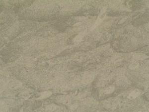 Đá Marble (Cẩm Thạch) Batieg Galaxy