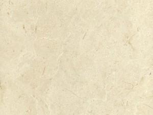 Marble Crema Marfil
