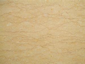 Marble Selvia beige