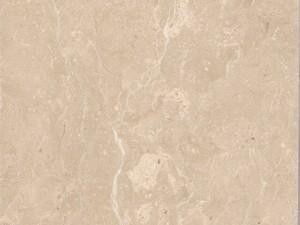 Đá Marble (Cẩm Thạch) Tiger beige