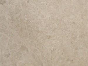Đá Marble (Cẩm Thạch) Zahra