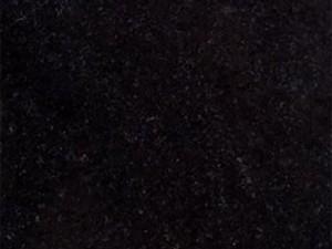 Granite Đen An Khê