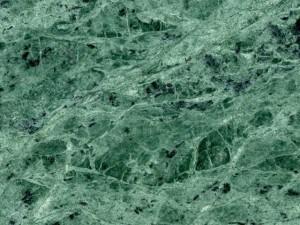 Đá Marble India Green (Xanh Napoli)