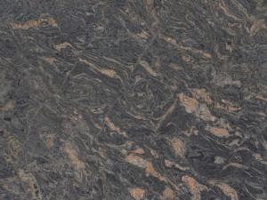 Granite Paradiso Bash (Tím Sa Mạc)