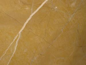 Đá Marble (Cẩm Thạch) Spanish Gold