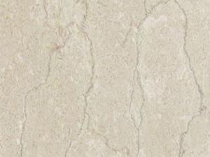 Đá Marble (Cẩm Thạch) Fancy beiger